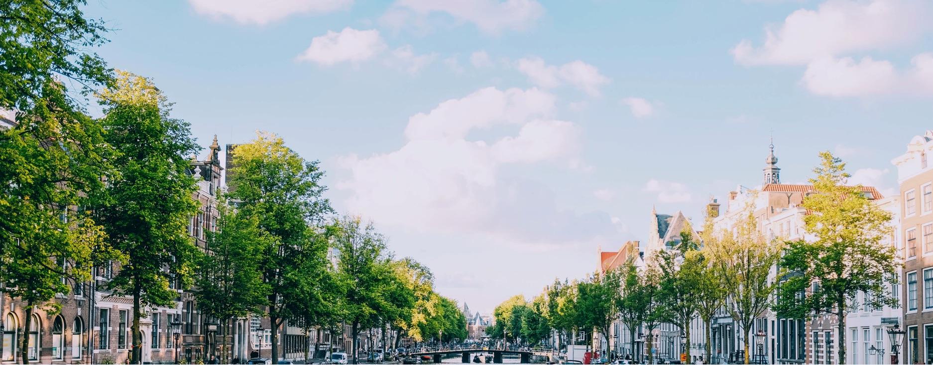 (c) Weer.nl
